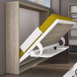 ikea camas supletorias comprar(1)